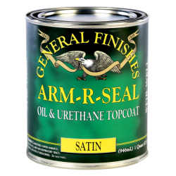 Do you sell Arm-R-Seal in the UK and Europe?