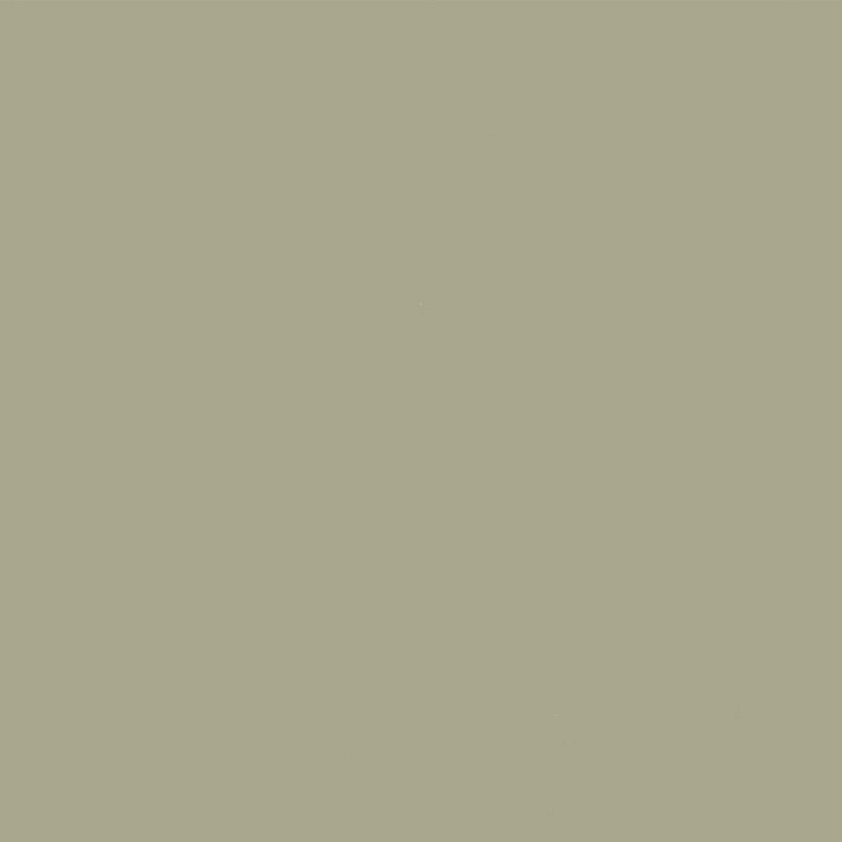Chalk Style Paint Bayberry Green 946ml