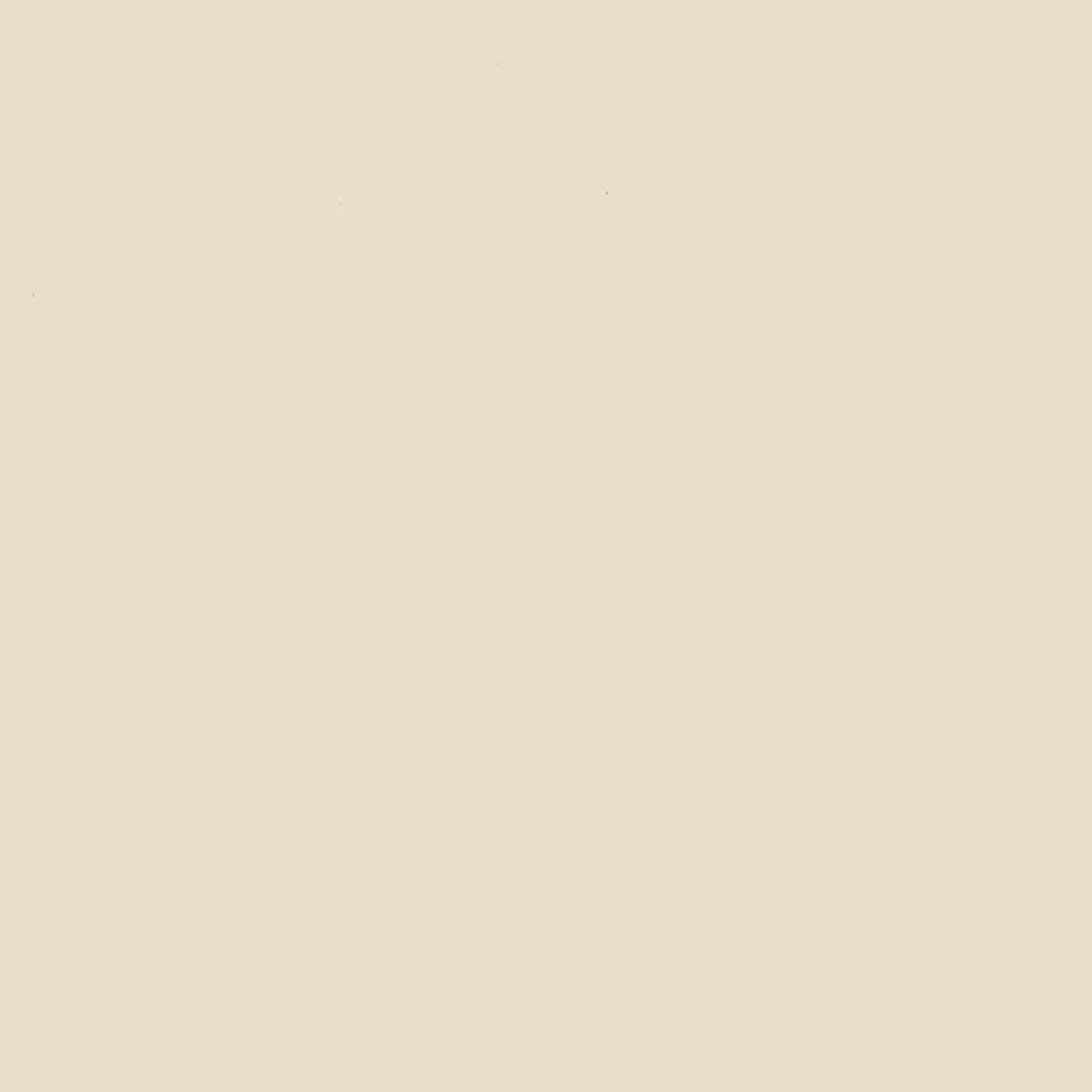 Chalk Style Paint French Vanilla 946ml