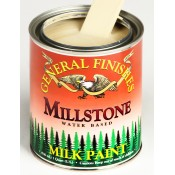 Milk Paint (102)