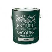 Enduro Lacquer (3)