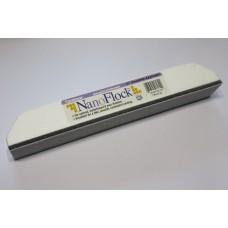 "Padco 6130 NanoFlock® Finish Smoother - 30cm / 12"""