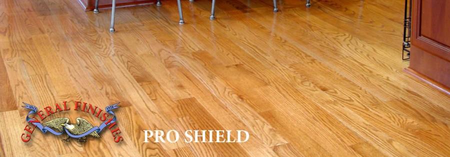 Pro Floor