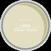 Milk Paint Linen - 946ml