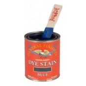 Dye Stain (15)