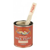 Milk Paint (92)
