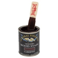 Wood Stain Cabernet - 473ml