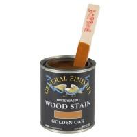 Wood Stain Golden Oak - 473ml