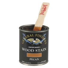 Wood Stain Pecan - 473ml