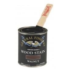 Wood Stain Walnut - 946ml