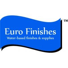 Euro Finishes