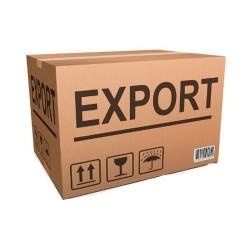 Exporting Update