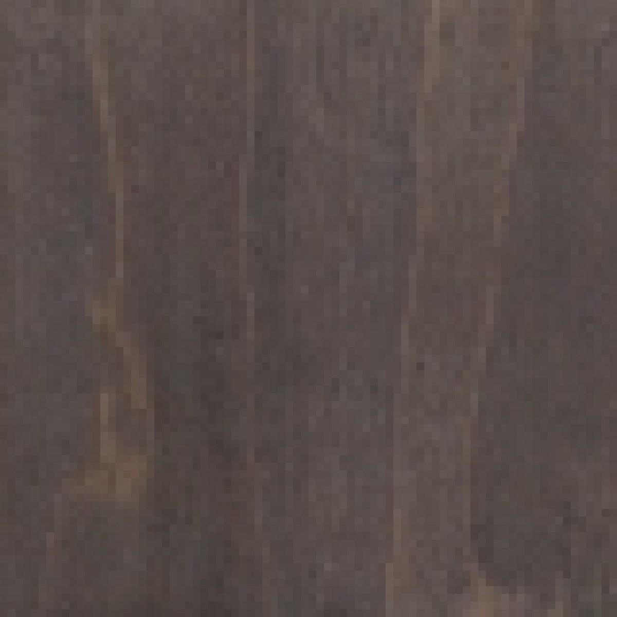 Dye Stain Pewter 473ml