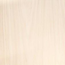 Pro Floor Stain White 319 1 892 Litre