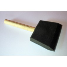 "JEN Poly Brush 104mm (4"")"