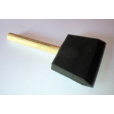 "JEN Poly Brush 104mm (4"")"