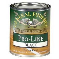 Pro-Line Yellow - 946ml