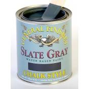 Chalk Style Paint (0)