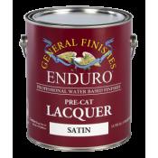 Enduro Pre-Cat Lacquer (4)