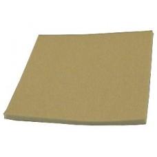 Sanding Sponge – Ultra Fine