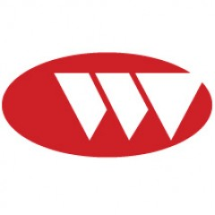 Williams Wheel