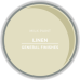 Milk Paint Linen - 473ml