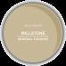 Milk Paint Millstone - 3.785 litre