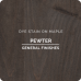 Dye Stain Pewter - 473ml