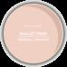 Milk Paint Ballet Pink  - 473ml