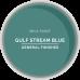Milk Paint Gulf Stream Blue - 946ml