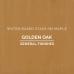 Wood Stain Golden Oak - 946ml