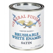 Brushable White Enamel (6)