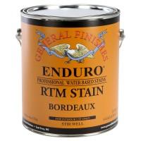 Bordeaux (BD) - 3.785 litre
