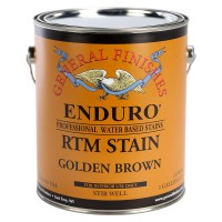 Golden Brown (GB) - 3.785 litre