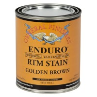 Golden Brown (GB) - 946ml