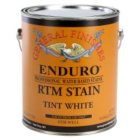 Tint White (WH) - 3.785 litre