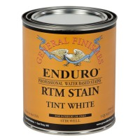 Tint White (WH) - 946ml