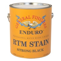 Tint Strong Black (SB) - 3.785 litre