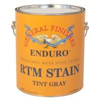Tint Gray (TBG) - 3.785 litre