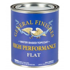 High Performance Flat - 946ml