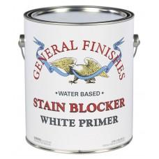 Stain Blocker - 3.785l