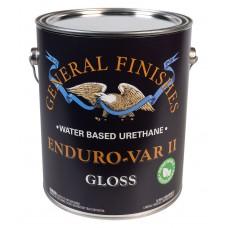 VAR II Top Coat Gloss - 3.785 litre