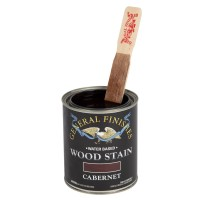 Wood Stain Cabernet - 946ml