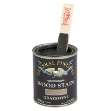 Wood Stain Graystone - 946ml