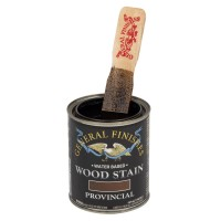 Wood Stain Provincial - 473ml