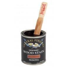 Wood Stain Sedona - 946ml