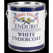 White Undercoat (1)