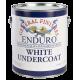 White Undercoat