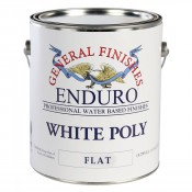 White Pigmented Poly (1)