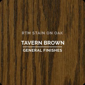 Tavern Brown